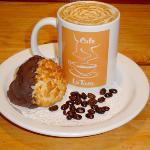 Photo of Cafe La Taza