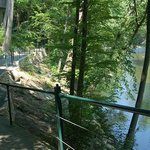 Housatonic River Walk
