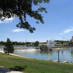 Lake Carlsbad Recreation Area