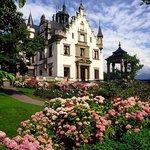 Schloss Meggenhorn