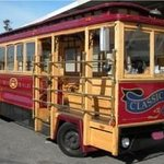 Richmond Trolley Company