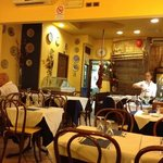 Photo of Ristorante dell' Angelo