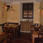 Manzo Stonato Brasserie