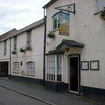 The Harvester Inn