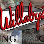 Willaby's Cafe