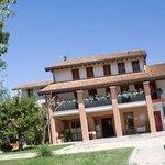 Azienda Agrituristica Nonis