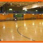 Shelbyville Recreation Center