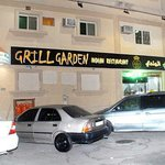 Foto de Grill Garden Group