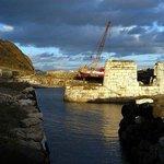 White Harbour Photo