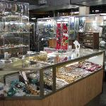 Renningers Antiques & Farmers Market Bild