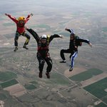 Skydive Empire