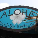 Foto de Aloha