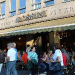 Photo of Ristorante Rossini