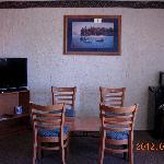 Century II Motel Foto