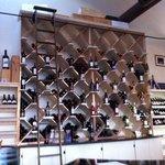 Foto de Wine on the Waterfront