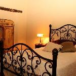 Simple Standard Room