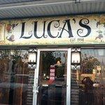 Luca's Ristorante