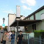 Photo of Hotel La Nuvola