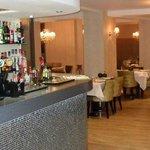 Alessi Bar