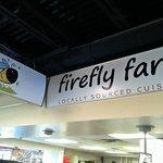 Firefly Fare