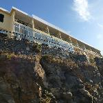 Hotel Vila Mia