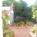 Foto de Casa da Palmeirinha