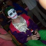 joker jack