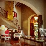 Photo of Rosas & Xocolate Boutique Hotel & Spa