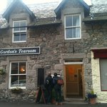 Gordon's Tearoom & restaurant