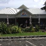Earl's Restaurant
