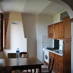 Photo of Residence Signa