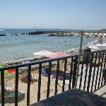 Photo of Harmony Beach