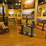 Gallery at 6 Merrywoods Dr, Berkeley Springs
