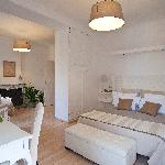Photo of Iulia Guest House