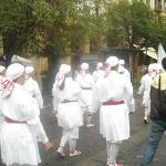 donostia basque 6
