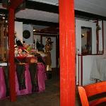 Photo de Restaurant Ban Thai