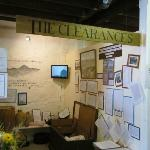 The Clearances
