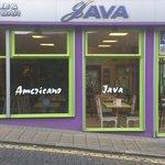 Java照片