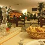 Photo de I Vecchi Amici