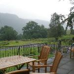 Photo of Ardvorlich House Bed and Breakfast Guest House Accommodation