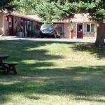 Story Pines Inn