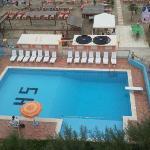 Photo of Hotel Villa Saba