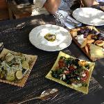 labane-israeli cheese
