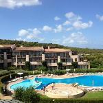 Photo of Sporting Hotel Tanca Manna