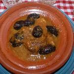 Photo of La Portugaise