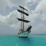 Foto de Lord Sheffield Tall Ship Adventures
