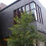 Telus Centre at the RCM, Telus Centre is for performance