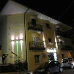 Photo of Villa Spina
