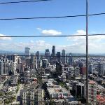 Seattle da torre