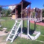 Foto de Sol Andalusi Health & Spa Resort